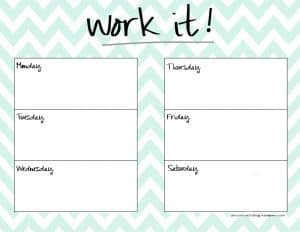 cute-weekly-planner-template_117065