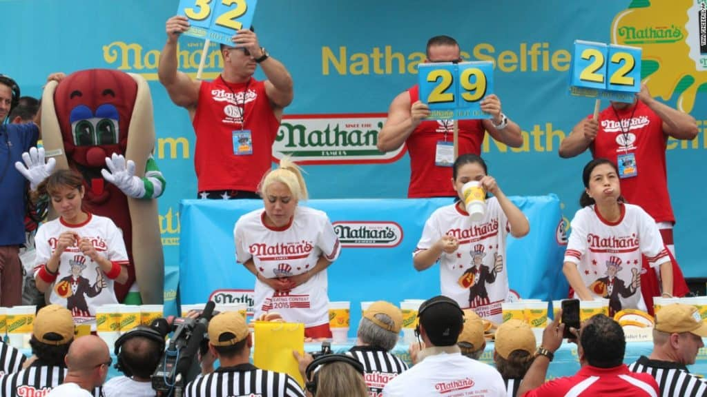 150704143240-08-nathans-hot-dog-eating-contest-2015-super-169