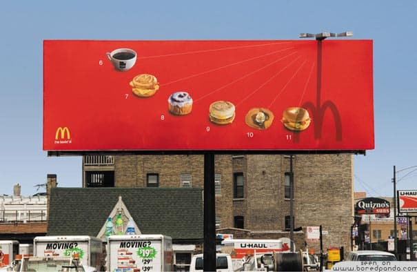 creative-ads-from-mcdonalds-sundial2